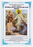 Invierea fiului vaduvei din Nain Thomas, Vasile Marcu