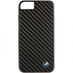 Husa Capac spate Carbon Apple Iphone 7/8