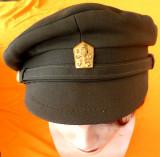 Cascheta   militara