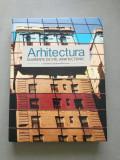 Miles Lewis - Arhitectura