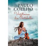 Vrajitoarea din Portobello   Paulo Coelho, Humanitas Fiction