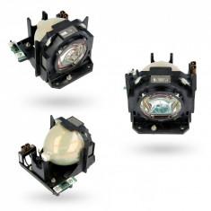 Lampa Videoproiector Panasonic PT-D5000, PT-D6000 MO00302 LZ/PA-PTD5000