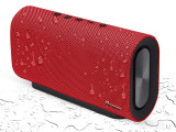 Boxa portabila Tracer RAVE Bluetooth Red
