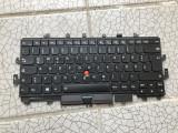 Tastatura Lenovo ThinkPad X1 Yoga 1st Gen