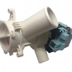 Cumpara ieftin Pompa masina de spalat ORION