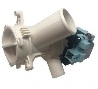 Pompa masina de spalat ORION foto