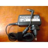 Incarcator laptop Emachines eM350 NAV51 ADP-40TH A, Incarcator standard