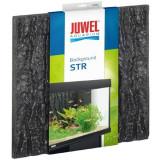 Juwel Decor STR 600 86910 50x60cm