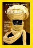 National Geographic - November 1979