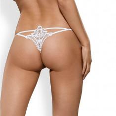 Tanga Obsessive Luiza, S/M