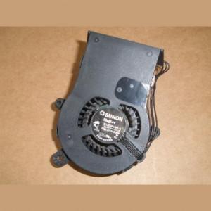 Ventilator HDD MAC A1311 21.5'' B1206PHV1-A 12V 2.8W