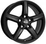 Jante VOLVO S90 7.5J x 17 Inch 5X108 et47 - Rc Design Rc24 Tm Titan Metallic - pret / buc