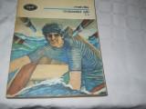 Cojocelul Alb - Melville  vol.  II - B P T,1976, Carte Noua