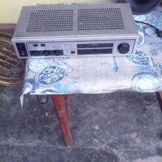 Statie Amplificator Pioneer SA-560 +  Boxe
