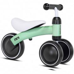 Tricicleta fara pedale Mini Kazam KZMMINI B3302736