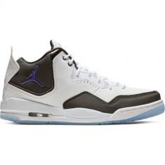 Ghete Barbati Nike Air Jordan Courtside 23 AR1000104