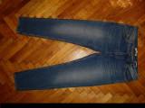 """Blugi Mango Man """"Jan""""-Marimea W36xL32 (talie-94cm,lungime-109cm), 36, Lungi"""