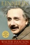 WALTER ISAACSON Einstein: His Life and Universe,cartonata