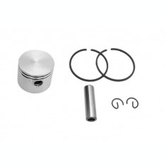 Kit Piston + Segmenti Drujba Partner 352 - 41mm