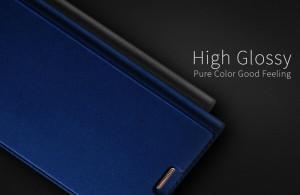 Husa Samsung Galaxy J3 (2017) US Version + stylus