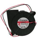 Sunon Maglev turbină 5015 12V