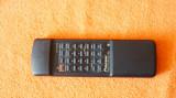 Telecomanda CD player cu magazie Pioneer CU-PD106