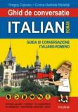 Cumpara ieftin Ghid de conversatie italian-roman/Dragos Cojocaru, Corina-Gabriela Badelita