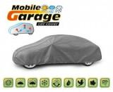 Prelata auto, husa exterioara Mobile Garage Coupe 390 – 415 cm