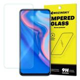 Folie Protectie Ecran WZK pentru Huawei P Smart Z / Huawei Y9 Prime (2019), Sticla securizata