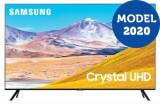 Cumpara ieftin Televizor LED Samsung 208 cm (82inch) UE82TU8072, Ultra HD 4K, Smart TV, WiFi, CI+