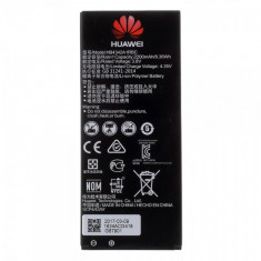 Acumulator Huawei Y5 II/Honor 5/Honor Play 5/Honor 5 Play HB4342A1RBC