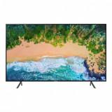 Televizor LED Smart Samsung, 100 cm, 40NU7122, 4K Ultra HD, Smart TV