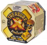 Figurina Treasure X Pachet surpriza, Moose