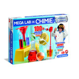 Cumpara ieftin Mega Laboratorul De Chimie