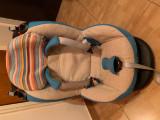 Scaun auto Tobi - Maxi Cosi