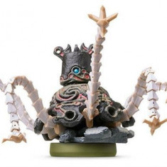 Figurina Amiibo Guardian (The Legend Of Zelda)