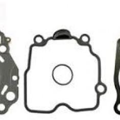 Kit garnituri chiuloasa+cilindru Suzuki Burgman 125 Cod Produs: MX_NEW MBS848