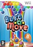 Joc Nintendo Wii Bust A Move