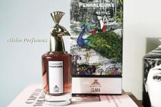 Parfum Original Penhaligon`s Clandestine Clara foto