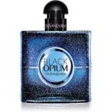 Yves Saint Laurent Black Opium Intense eau de parfum pentru femei 50 ml