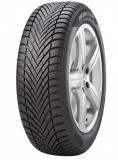 Anvelope Pirelli Winter Cinturato 205/55R16 91H Iarna