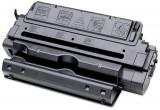 Cartus toner Remanufacturat compatibil cu HP C4182X