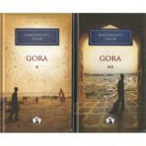 Gora (Vol. 1 + 2) - Rabindranath Tagore