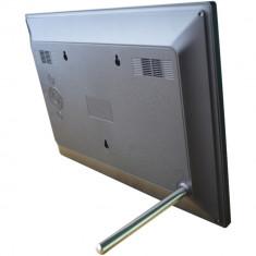 """Rama foto digitala BRAUN DIGIFRAME 1360, 13.3"""", HDMI in, Compatibila Full HD, Negru"""