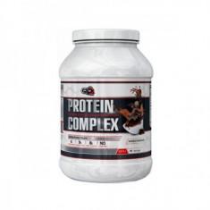 Protein Complex 2.27 kg