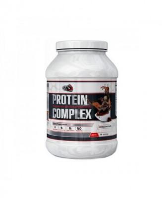 Protein Complex 2.27 kg foto