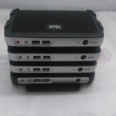 Mini pc Dell WYSE TX0 T10, Intel Atom, 1 GB