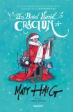 Un băiat numit Crăciun (ebook)