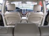 Hyundai Santa Fe 2007, 155CP, Motorina/Diesel, SUV