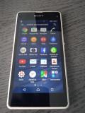 SMARTPHONE SONY XPERIA Z1 COMPACT D5503 CU SLOT DE SIM DEFECT PENTRU PIESE!, Alb, Neblocat